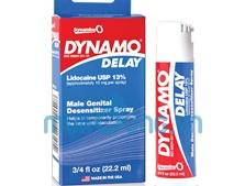 Dynamo delay chính hãng mua ở đâu? Giá bao nhiêu? Có tốt không?