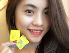 Kẹo Cường Dương