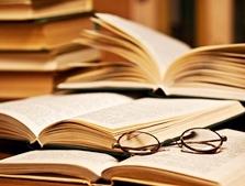 19 cuốn sách nên đọc nhất định bạn phải biết
