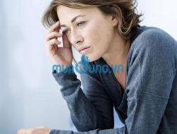 Nguyên nhân khô âm đạo và cách khắc phục chứng khô âm đạo