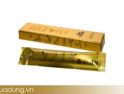 Thuốc kích dục nữ cao cấp ruồi vàng Gold Fly