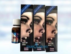 Thuốc kích dục nữ tăng ham muốn coquettish woman Any call cực mạnh Thái lan