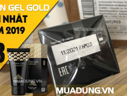 Titan Gel Gold Lô 03