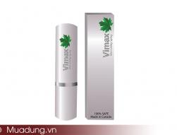 Thuốc xịt chống xuất tinh sớm Vimax Men Delay Spray chính hãng Canada